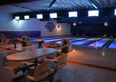 Bowling_Enschede_36
