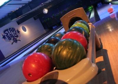 Bowling_Enschede_38